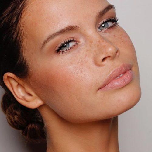 Nicky Opheij - Miss Universe -