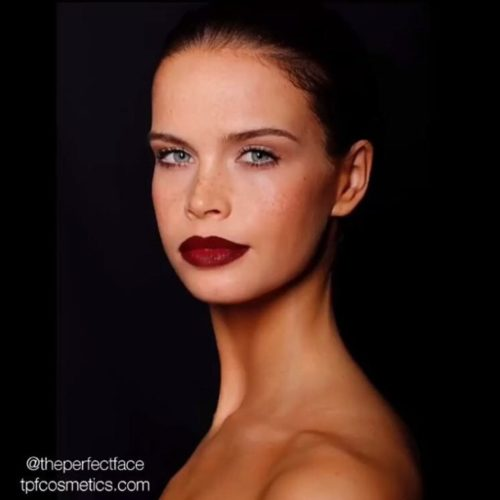 Nicky Opheij - Miss Universe - Miss Netherlands