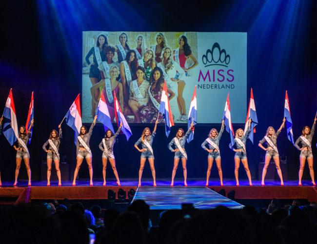 miss_nederland_090718-162p