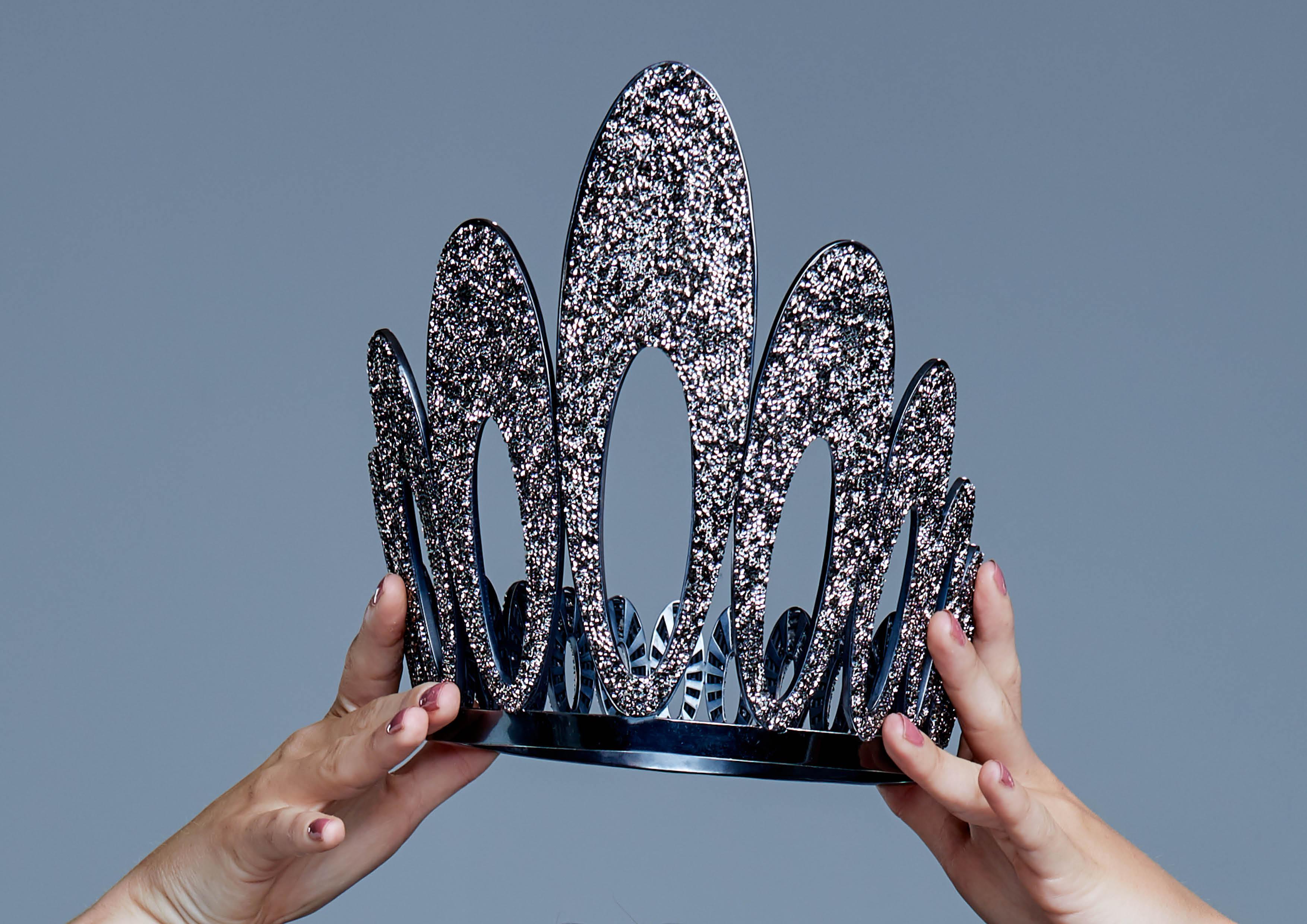 wie word miss Nederland 2019