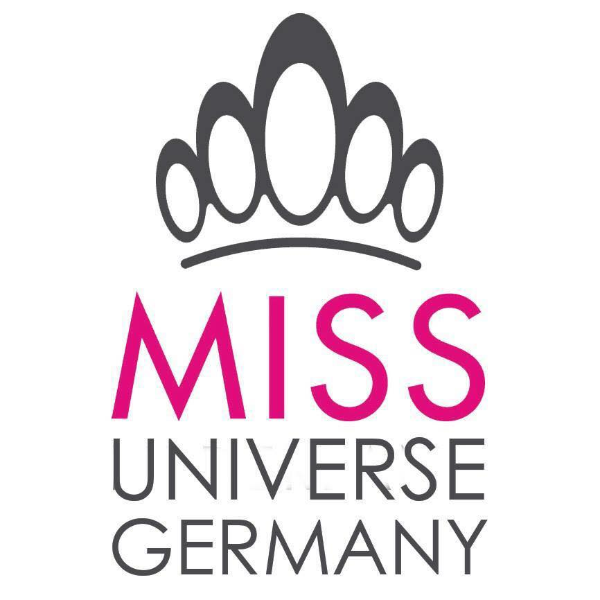 Miss Universe Germany